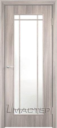 Анастасия-3 Дуб серый