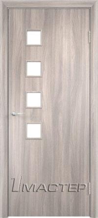 Ливорно-1 Дуб серый