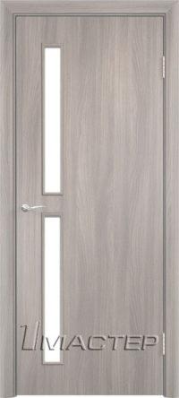 Ливорно-3 Дуб серый