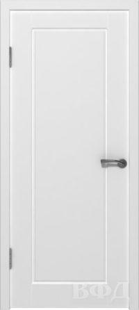 Порта 20ДГ0