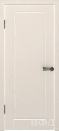 Порта 20ДГ01
